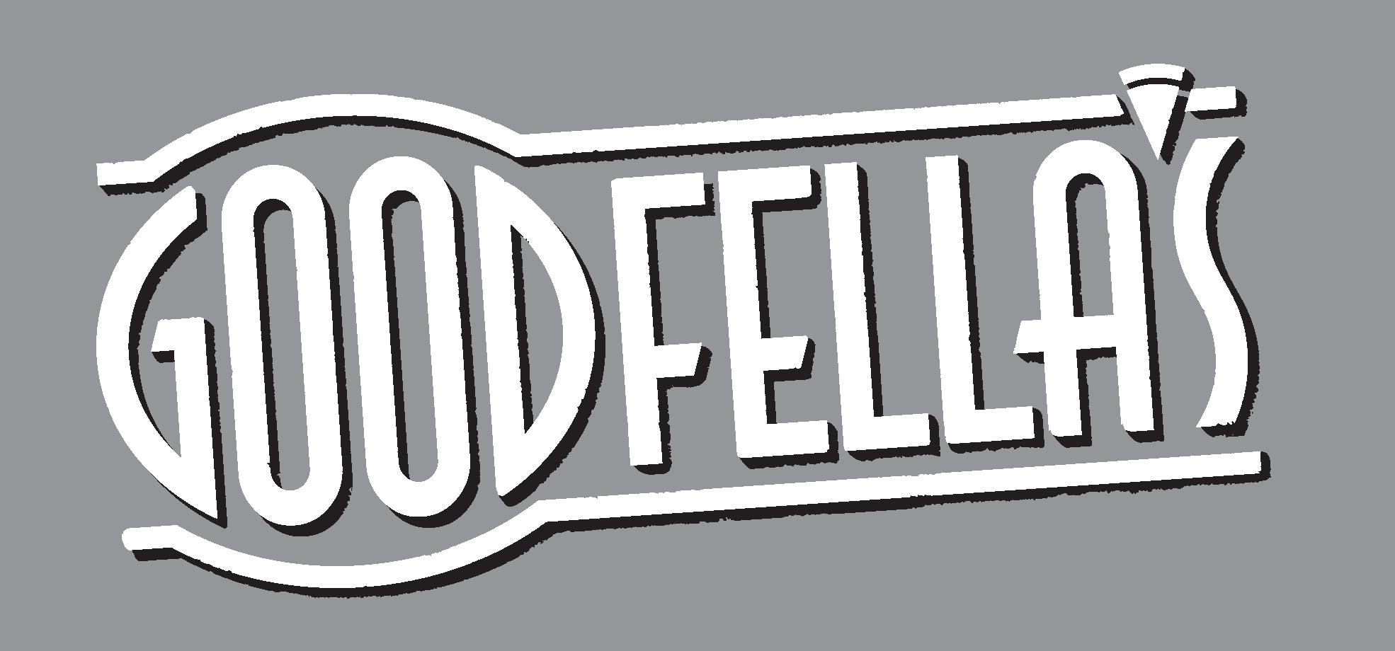 1791_BEL_AW GOODFELLAS Logo.ai