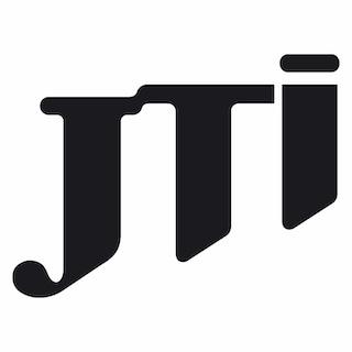 2019-JTI-logo-BLACK-VERSION