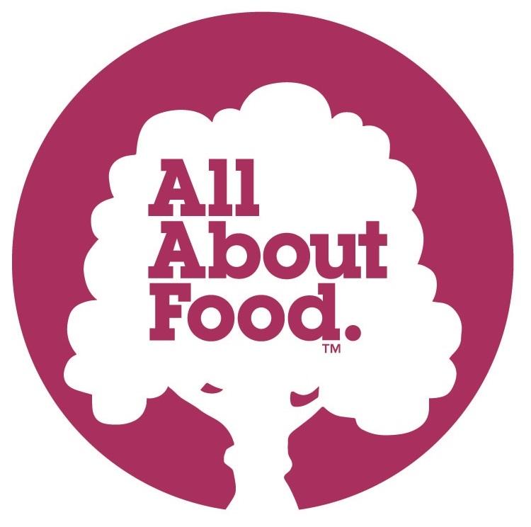 AAF Logo for print-02
