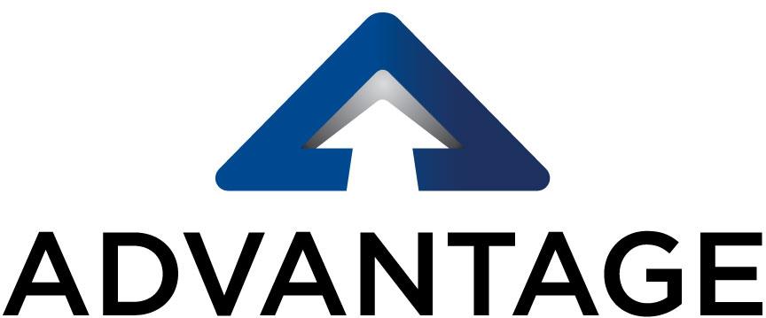 Advantage-Group-Logo