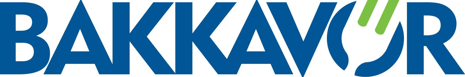 Bakkavor-logo