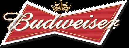 Budweiser-logo-no-background