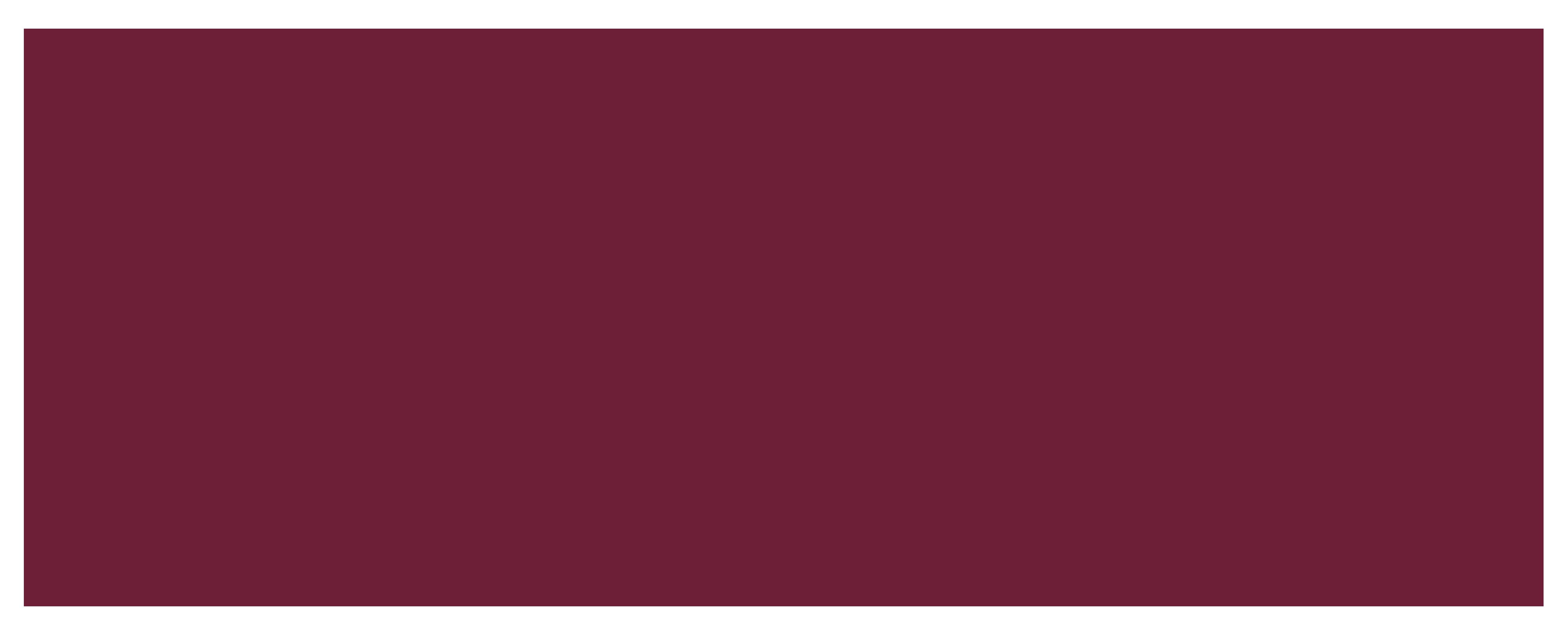 COSTA_COFFEE_ LOGO_SCREEN_USE_RGB