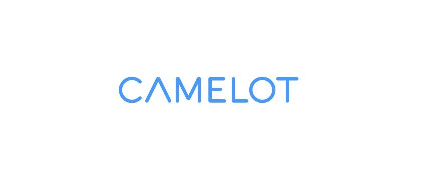 Camelot-logo_2020