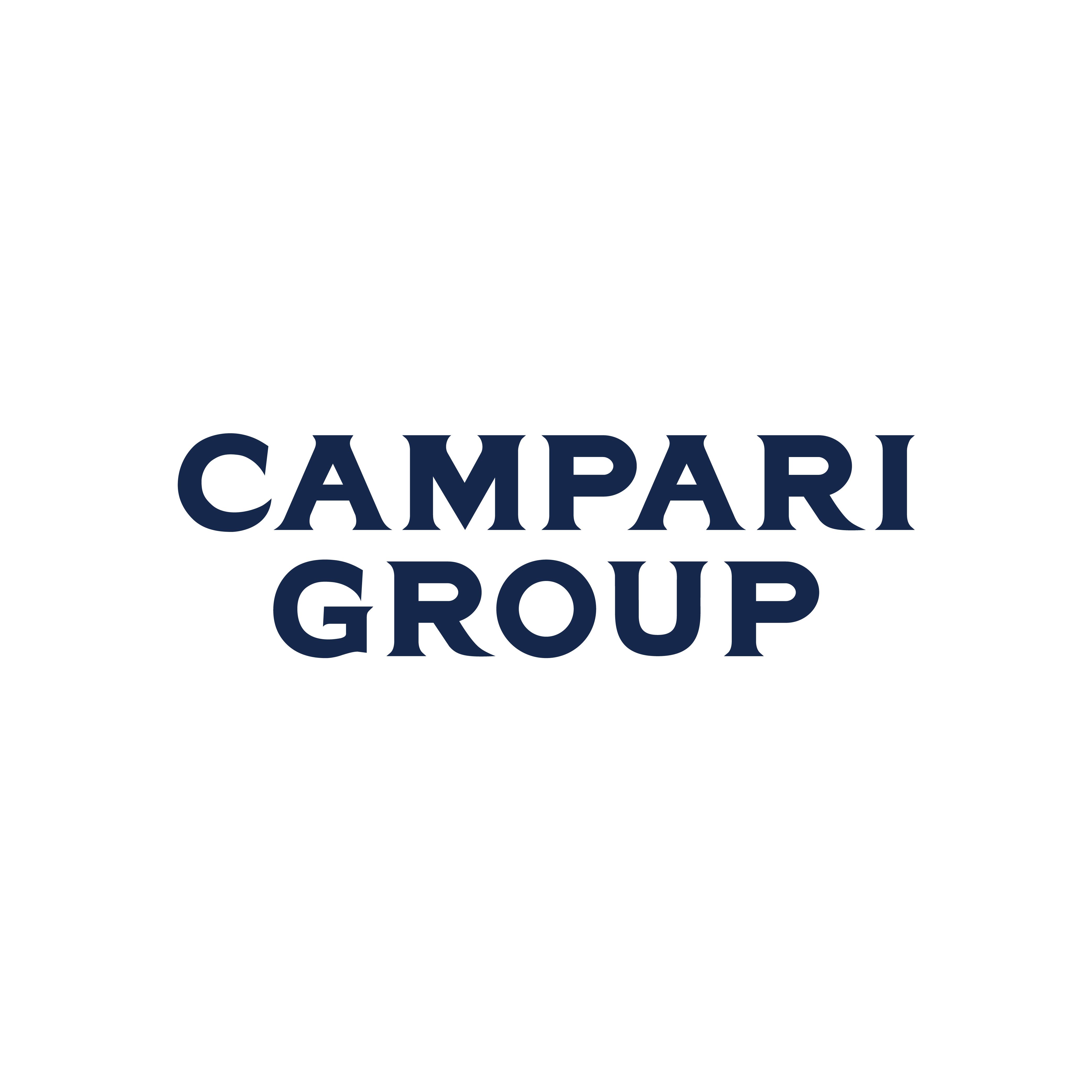 Campari Group_On White