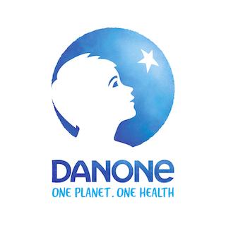 Danone-2018