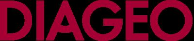 Diageo-Logo-Red