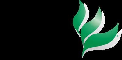 Greencore-UK-logo-1