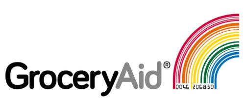 GroceryAid logo_2020