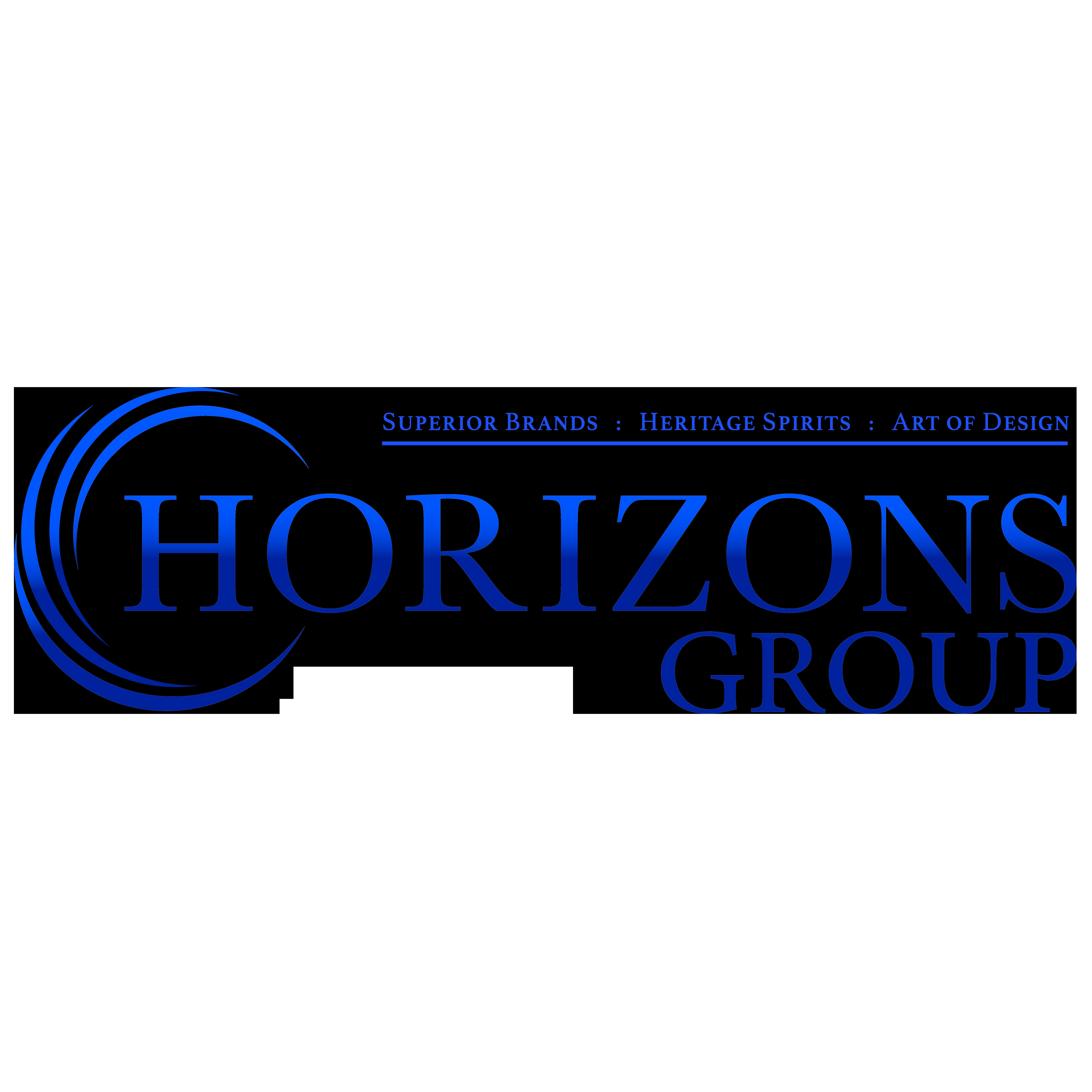 Horizons-Logo-RGB-BaseLine_HightRes