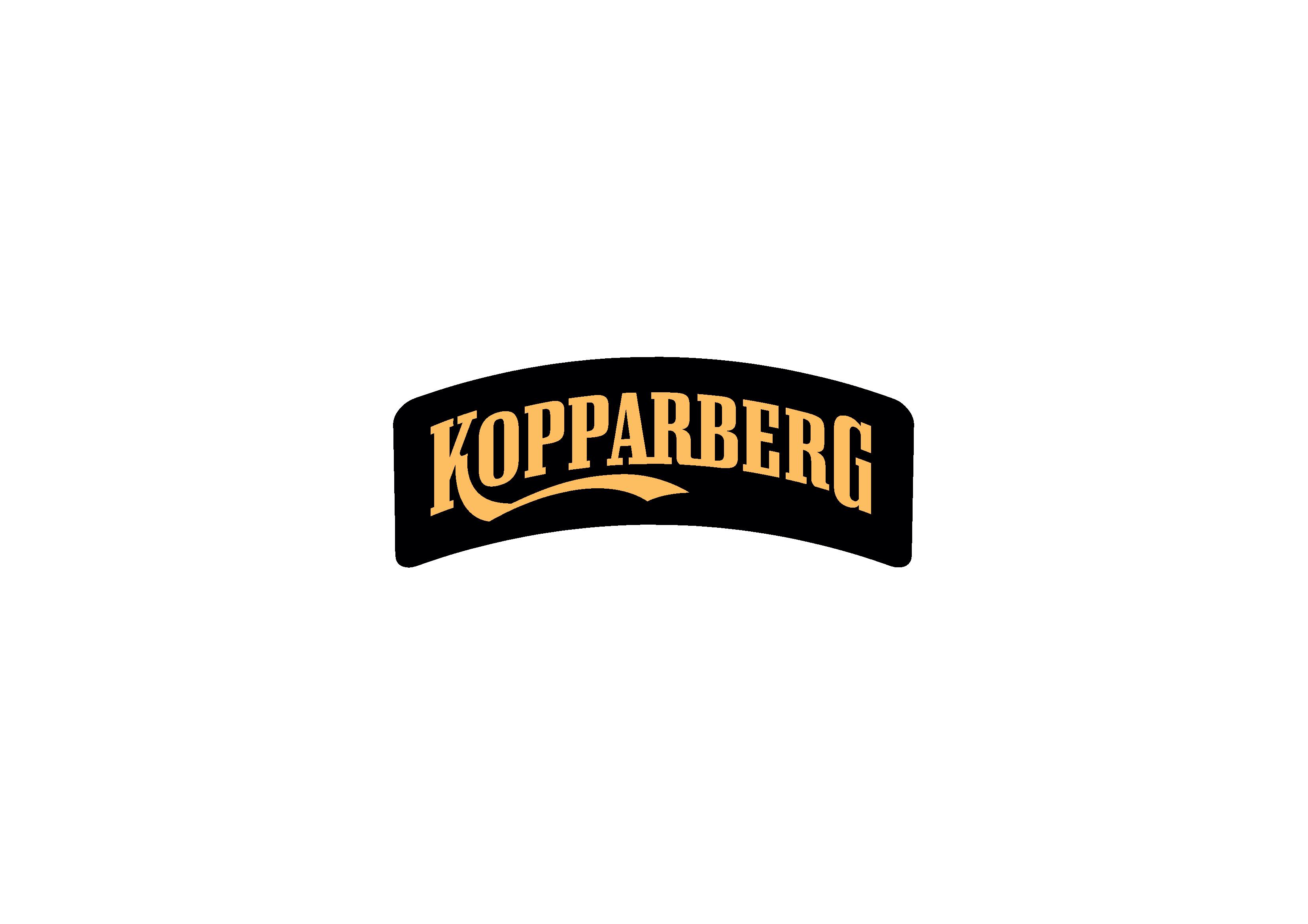 Kopparberg_Jellybean_logo