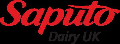 Logo_SaputoDairy-UK_RGB