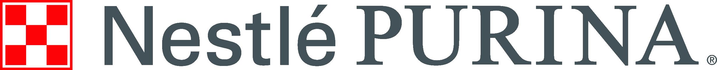 Nestlé_Purina_Petcare_Corporate_Logo