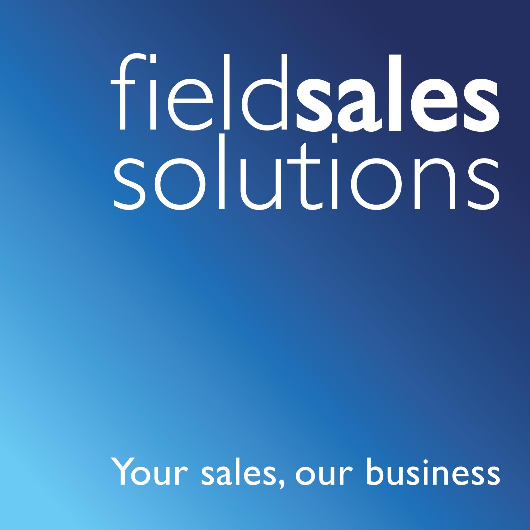 New FSS Logo