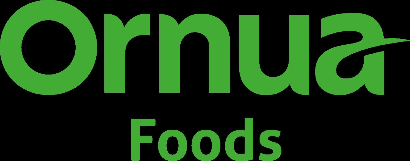 ORNUA-FOODS-LOGO_2019_RGB