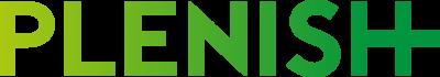 PLENISH_Logo_Sept18Campaign_RGB