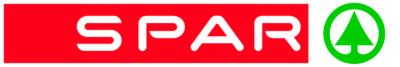 SPAR-Print-Logo-100_M-90_Y-100_C-100_Y-20_K