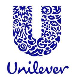 Unilever-2011-for-web