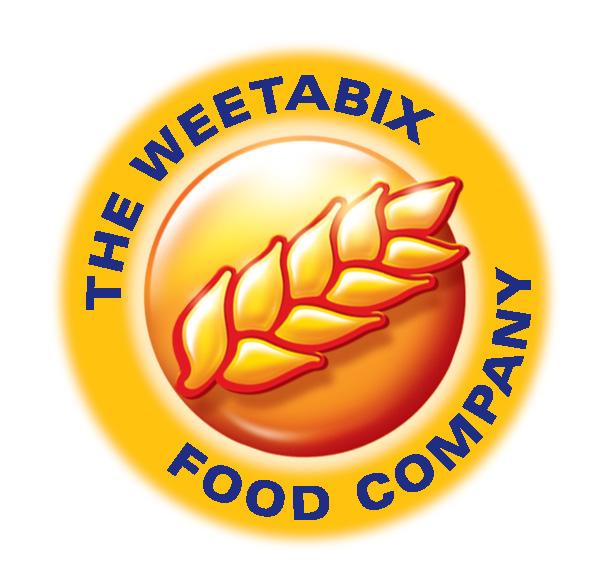 Weetabix-2010