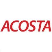 acosta-squarelogo-1544576917673