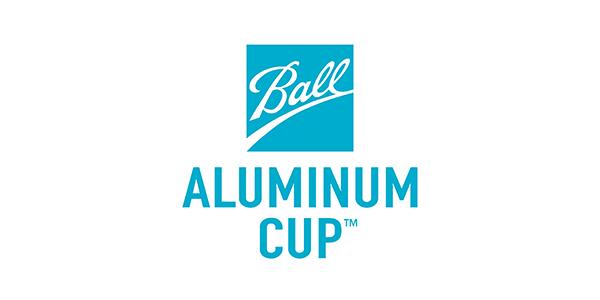 aluminum_cup