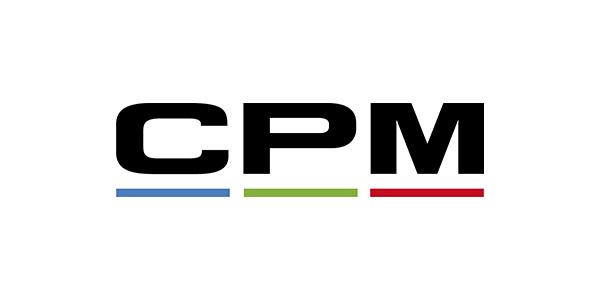 cpm_v2