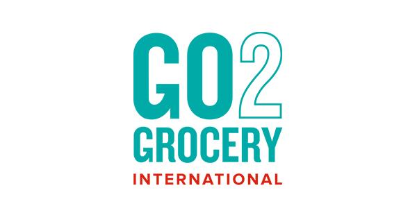 go-2-grocery
