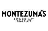 montezumas-logo-1