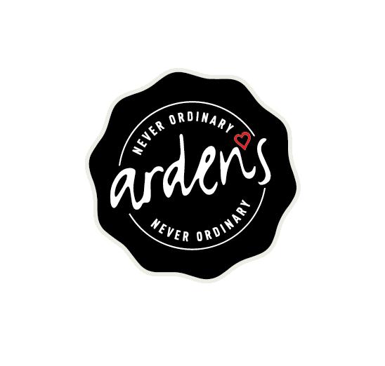 Arden-Fine-Foods