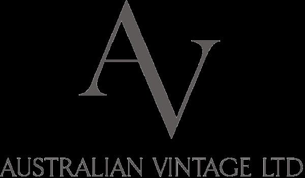 Australian-Vintage