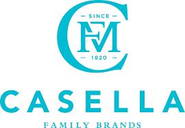 Casella-Family-Brands