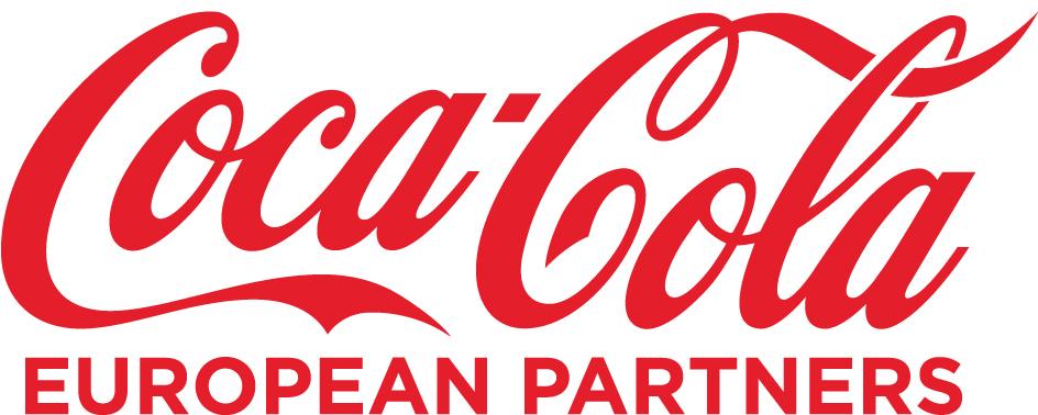 Coke new logo 2016