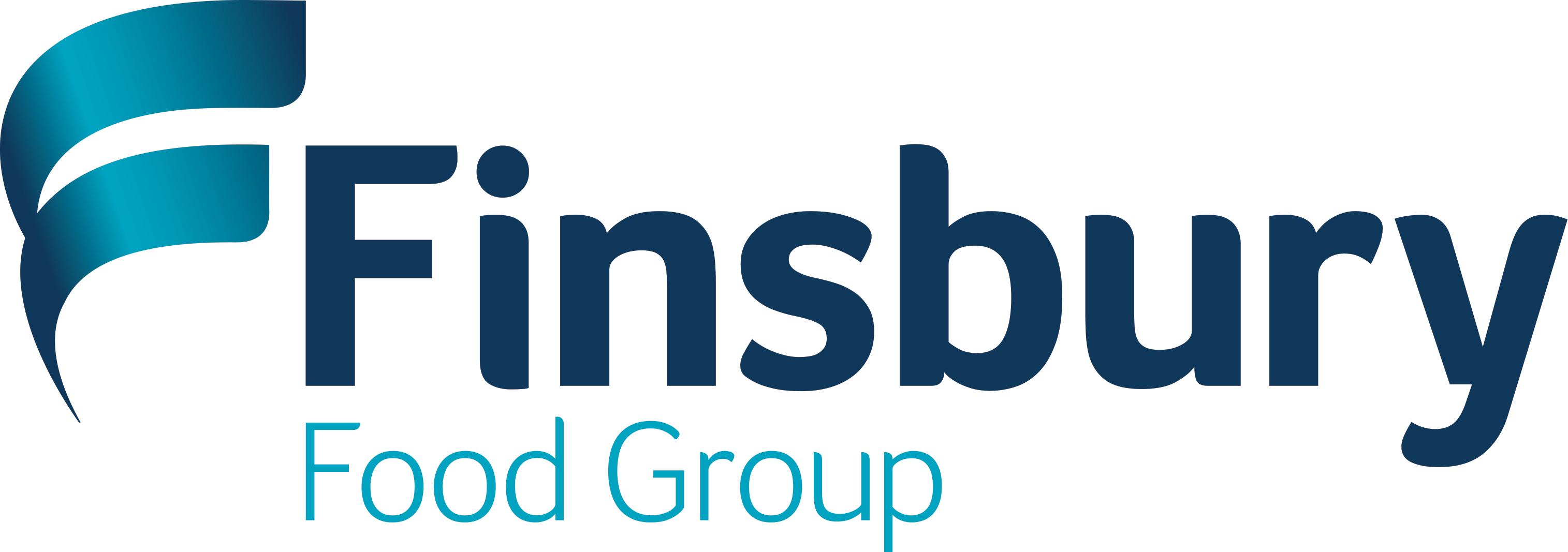 Finsbury-Food-Group