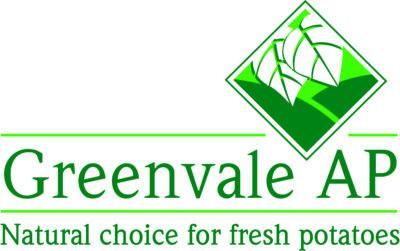 Greenvale AP_brand mark_cmyk