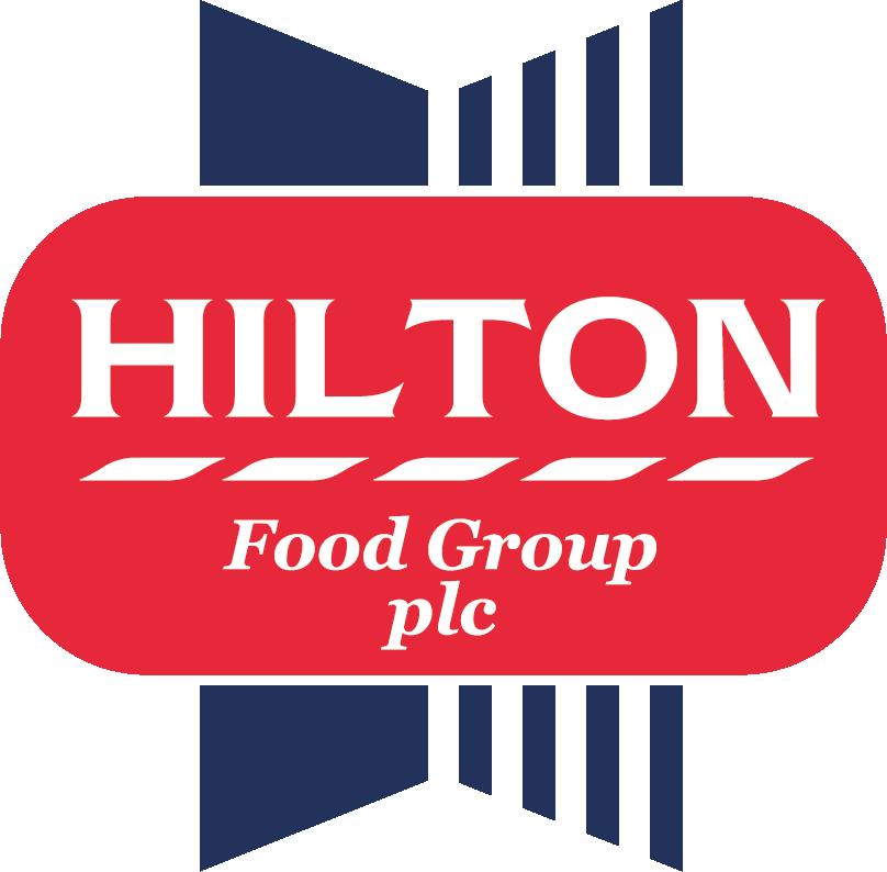 Hilton-Foods
