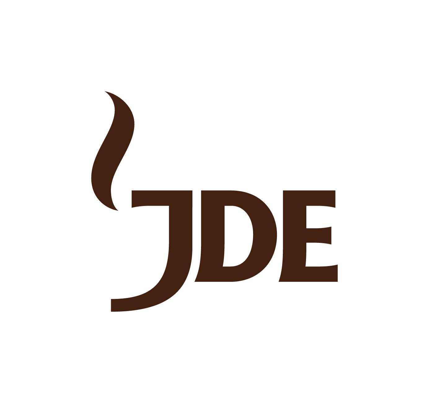 Jacobs-Douwe-Egberts