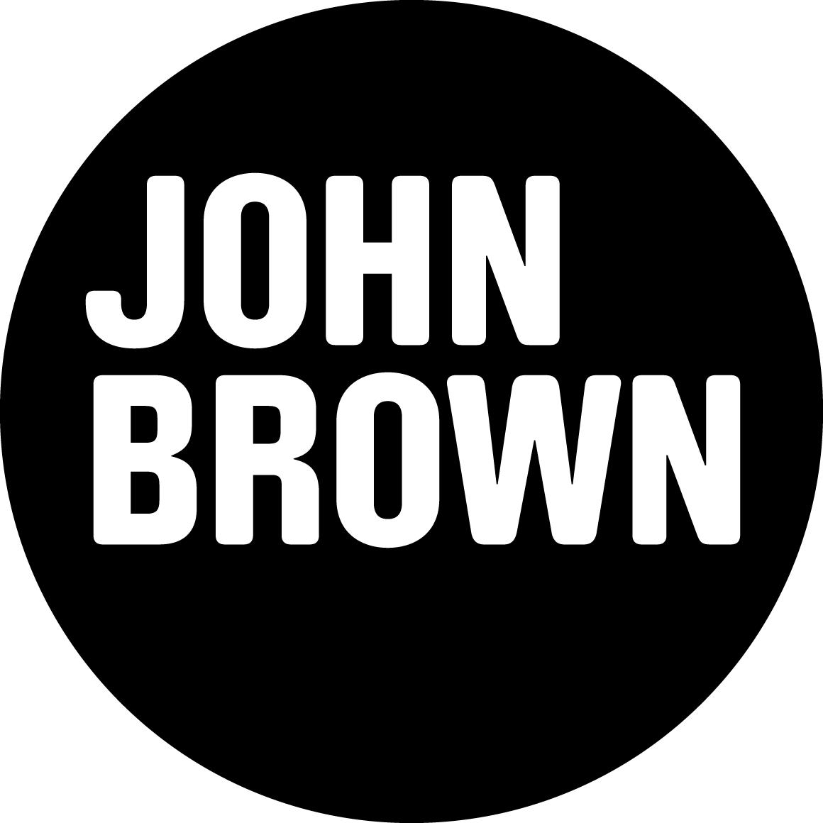 John-Brown-Media