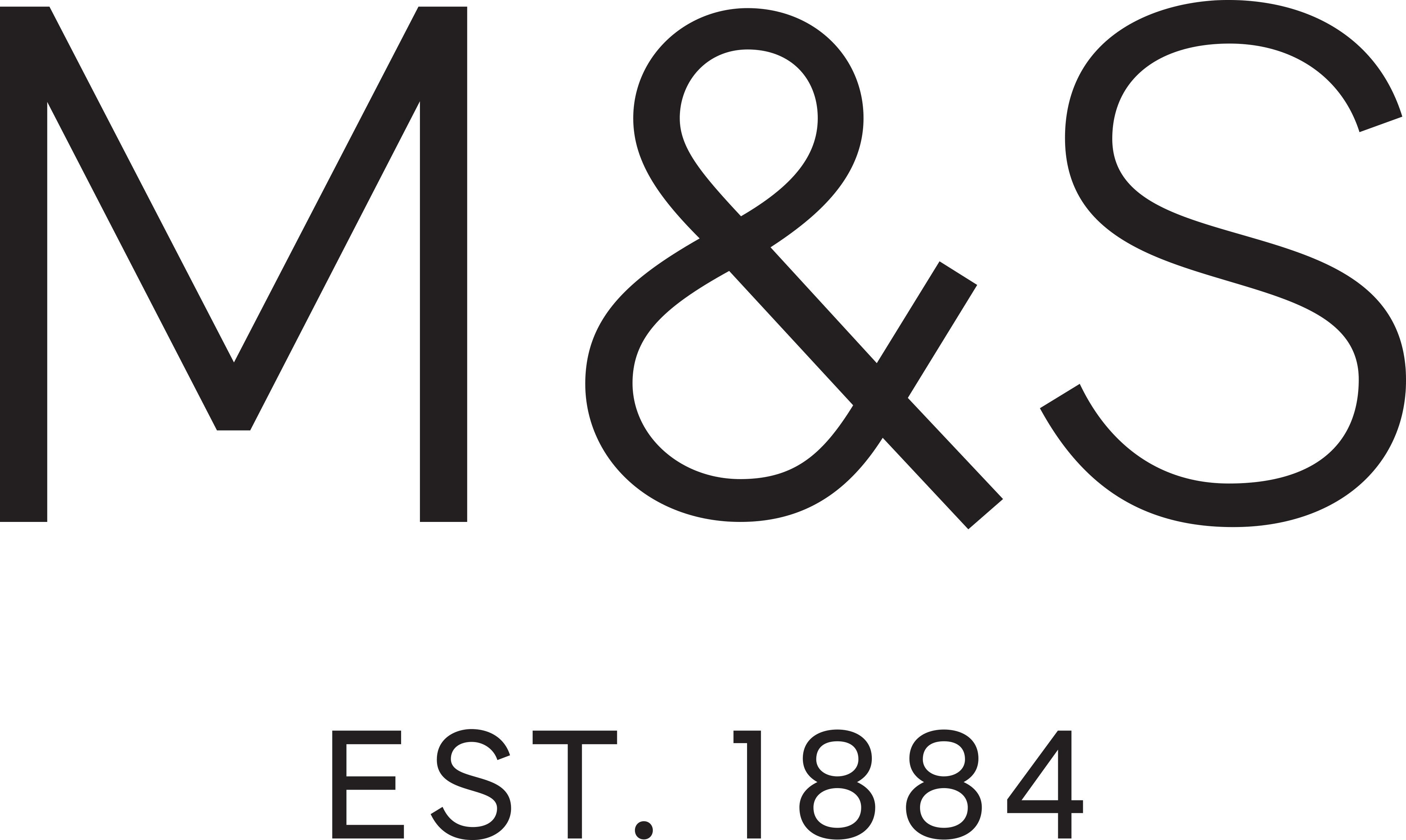 M&S-Est1884