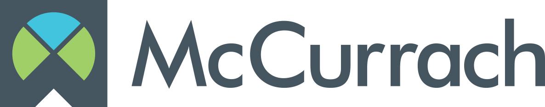 McCurrach spots