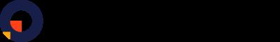 McCurrach_logo_Full-colour_L