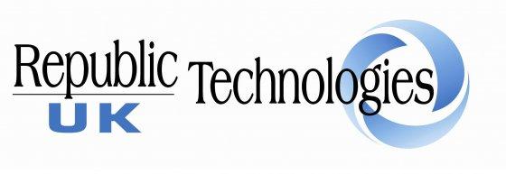 Republic-Technologies