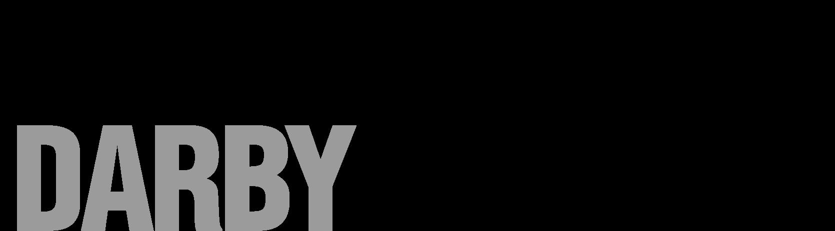 WinterbothamDarby_Logo_Stacked_Black_Mono_RGB