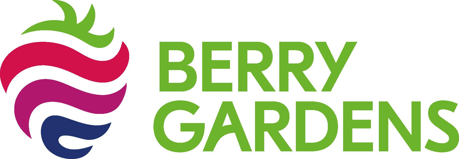 Berry Gardens Logo_Colour