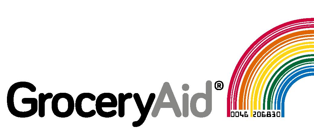 GroceryAid-PNG-logo_2020_Barcode_RGB