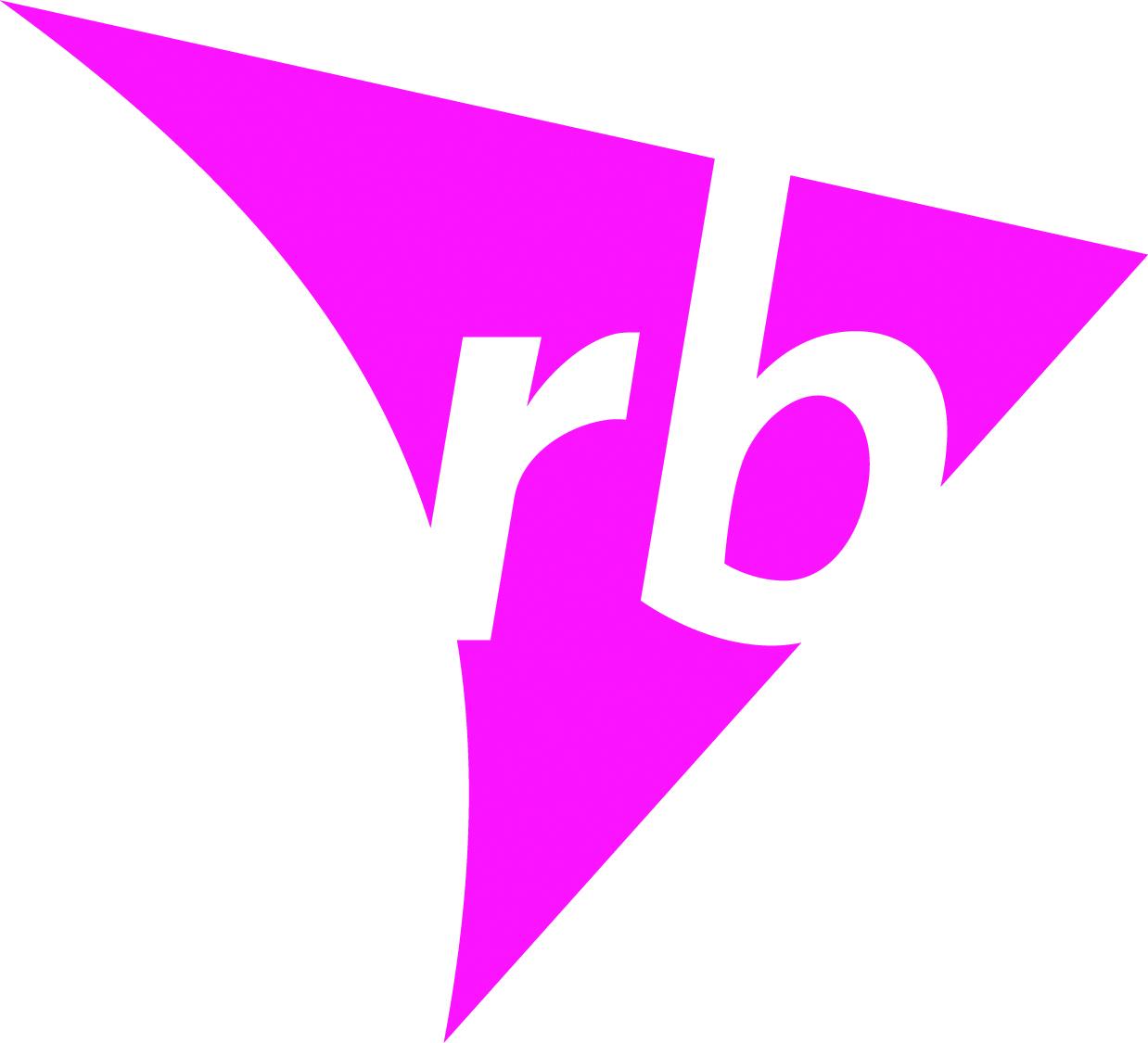 RB_pink_cmyk