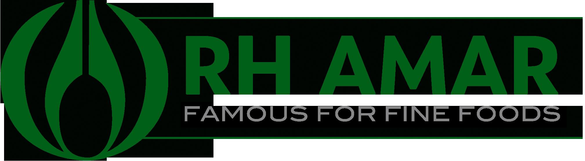 RH-AMAR-LOGO-RGB_display