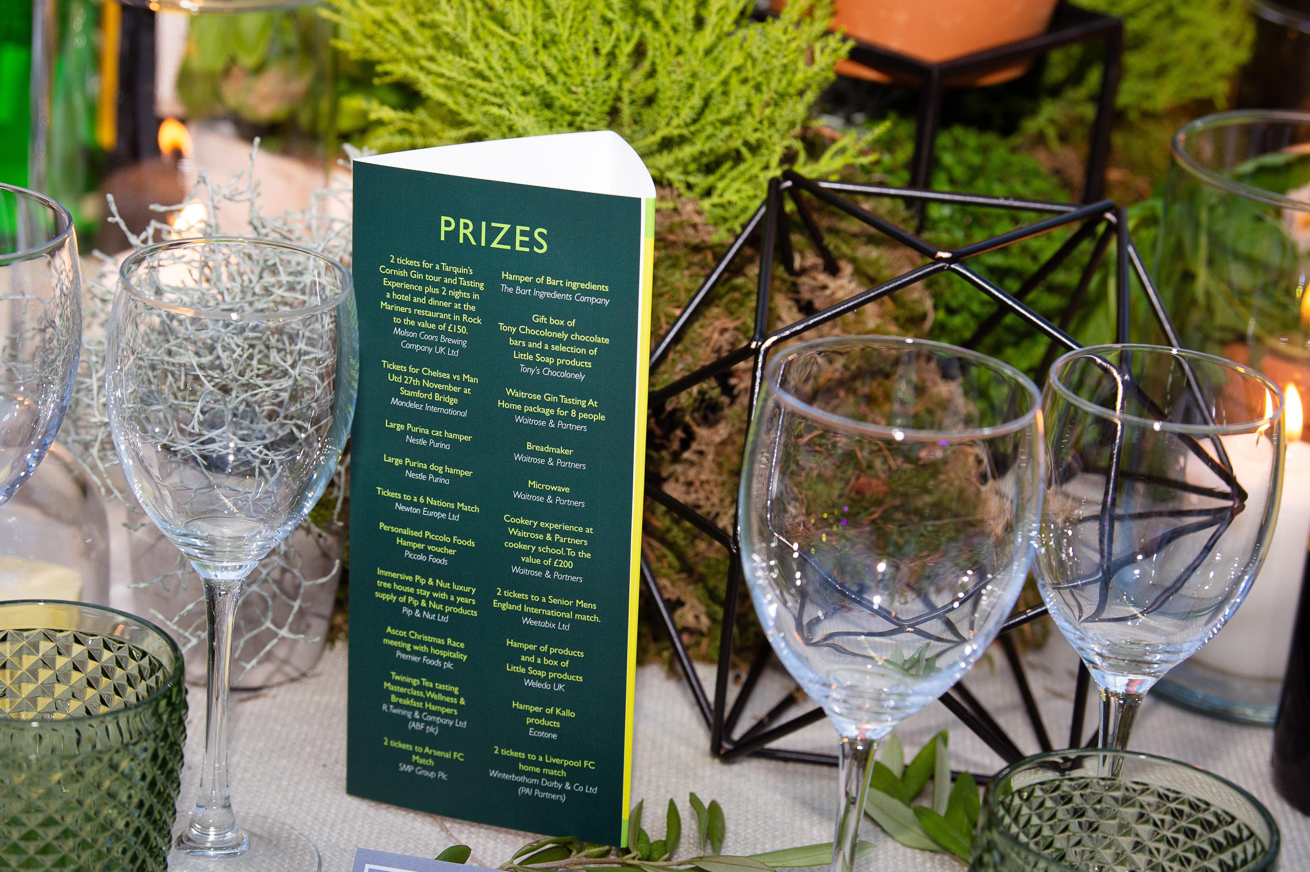 Waitrose Garden Party 20210139