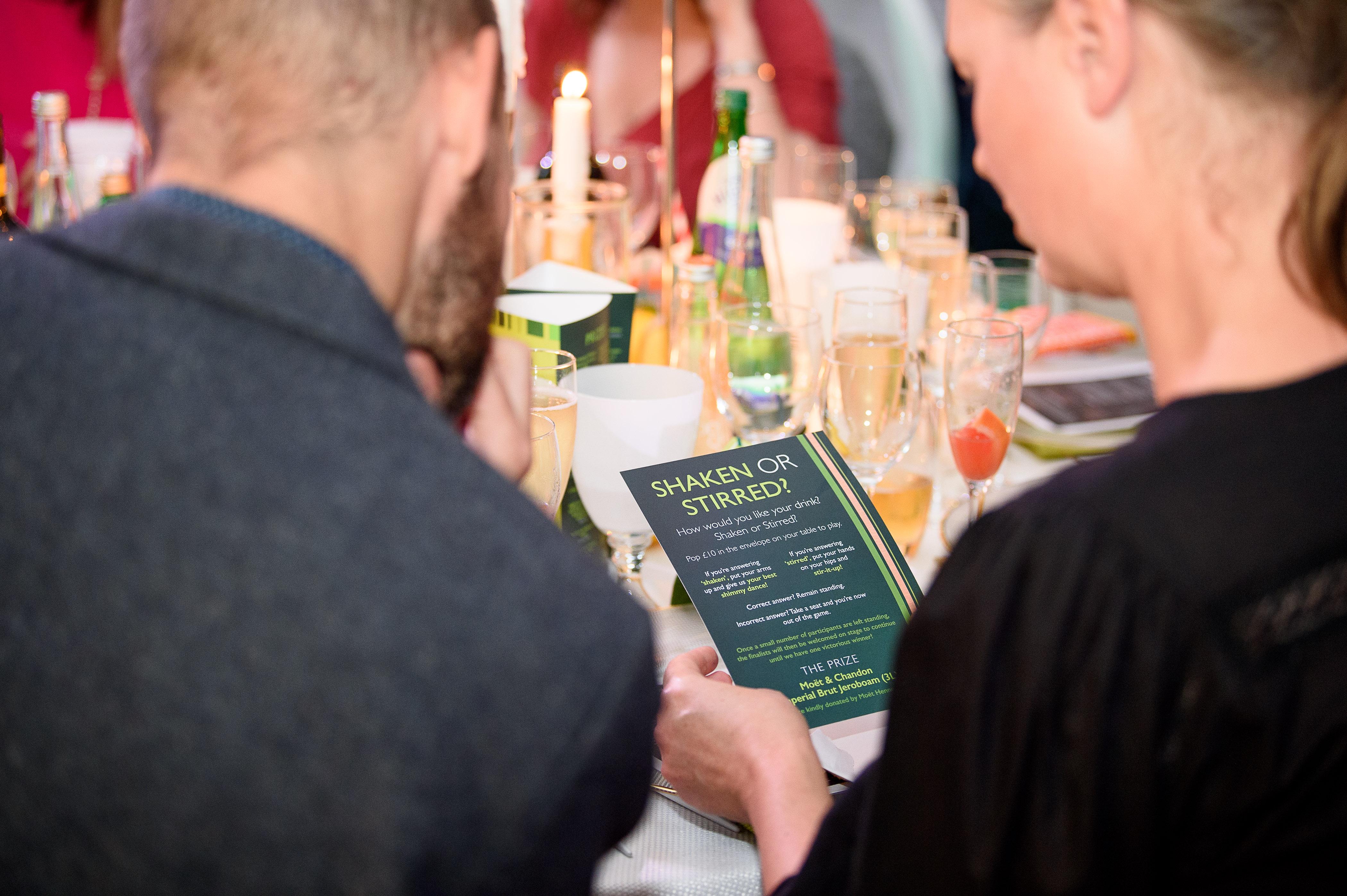 Waitrose Garden Party 20210179