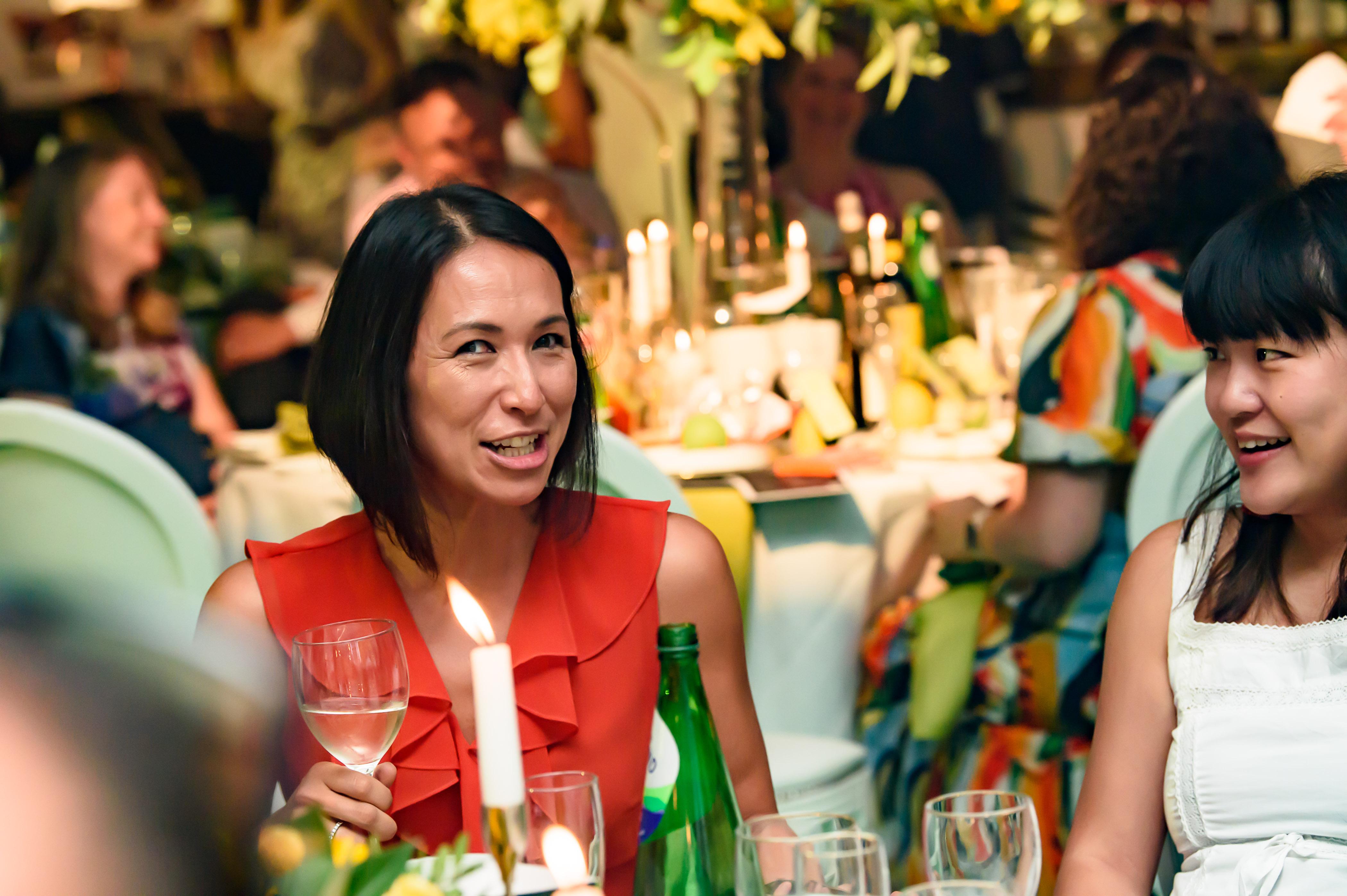 Waitrose Garden Party 20210332