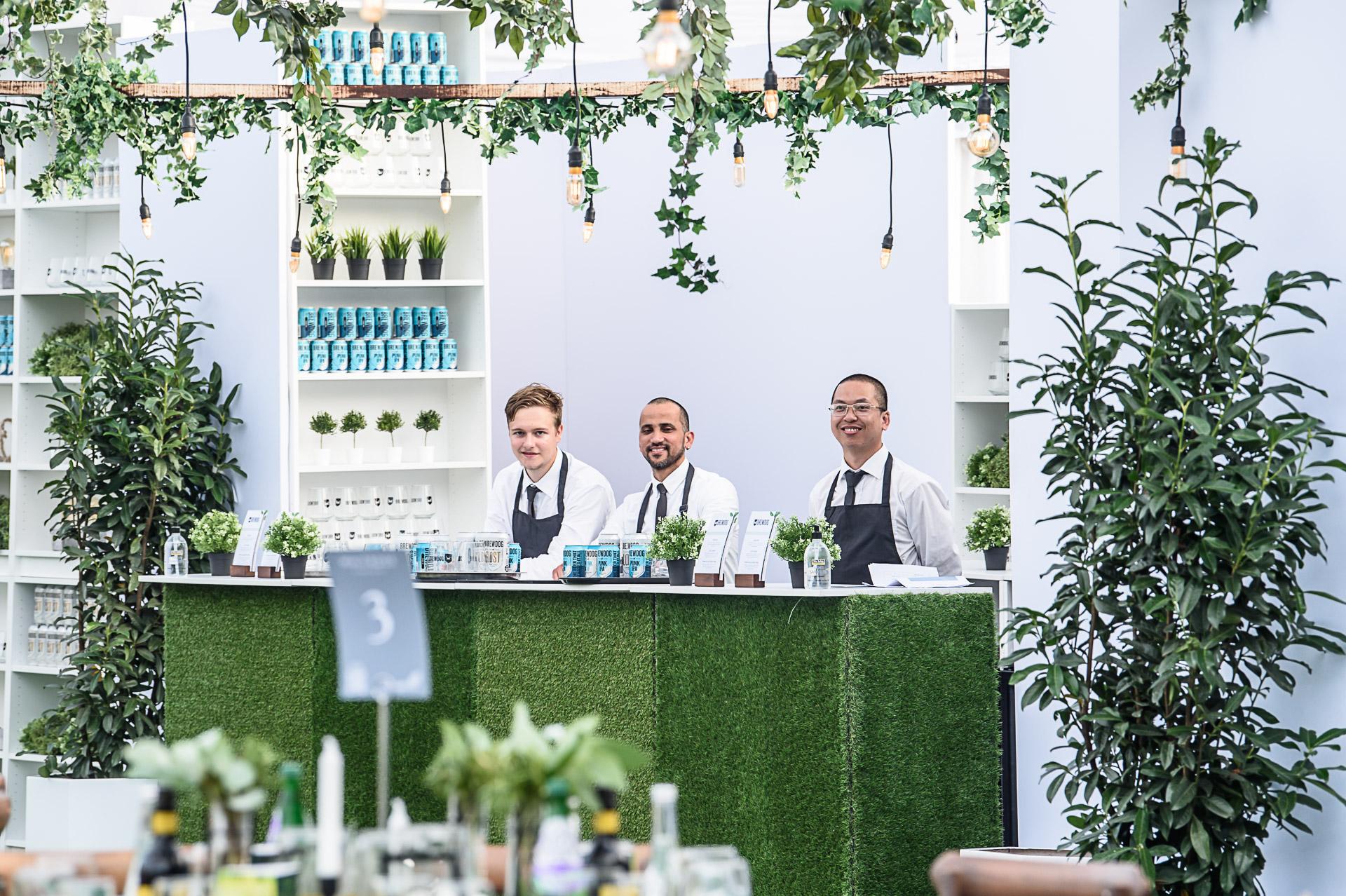 Waitrose Garden Party0001